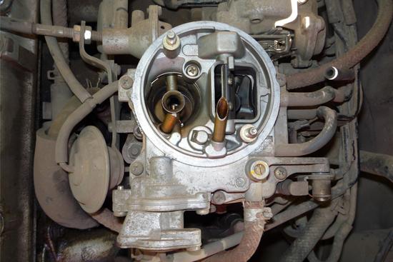 zagryaznenniy-karburator.jpg